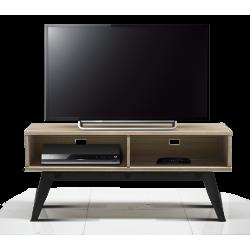 Mesa de TV Ascolli