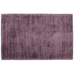 Tapete Purple