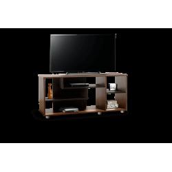 Mesa de TV Vico
