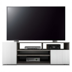 Mesa de TV Wall Unit 1.4