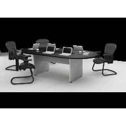 Mesa de Conferencia Modelo 2647