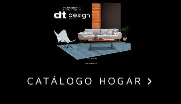 Banner Catálogo Hogar