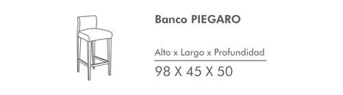isometrico-banco-piegaro.png