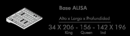 isometrico-base-alisa.png