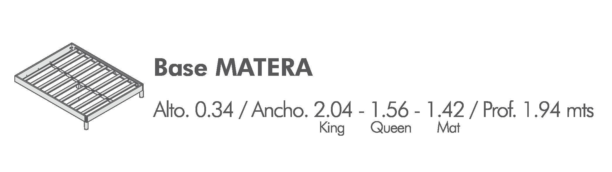 isometrico-base-matera.png