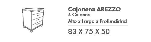 isometrico-cajonera-arezzo-4-cajones.png