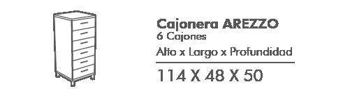 isometrico-cajonera-arezzo-6-cajones.png
