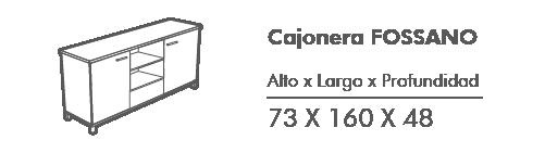 isometrico-cajonera-fossano.png