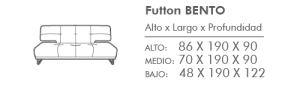 isometrico-futton-bento.png