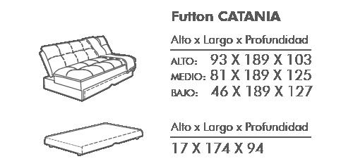 isometrico-futton-catania.png
