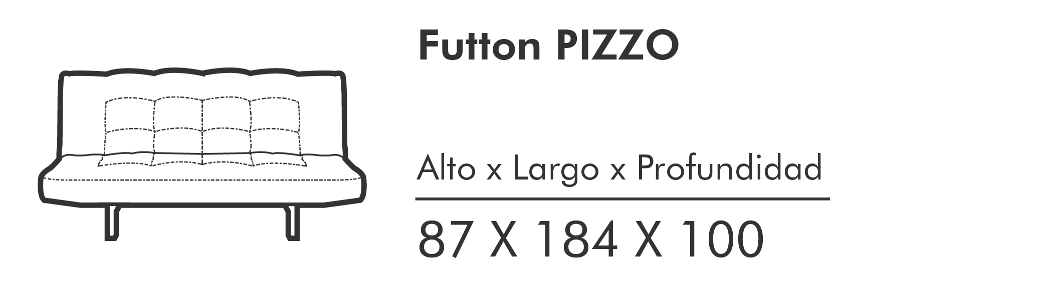 isometrico-futton-pizzo.jpg