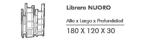 isometrico-librero-nuoro_1.png