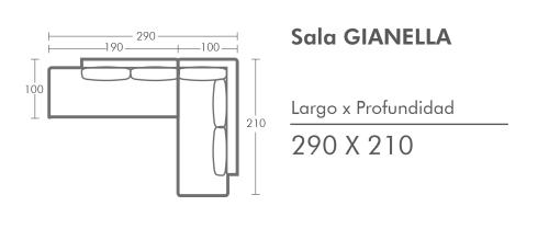 isometrico-sala-gianella.png