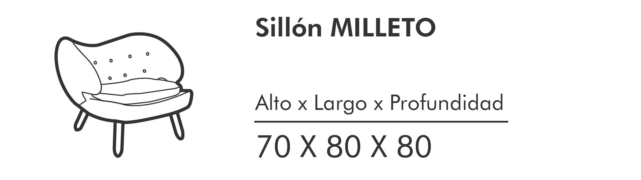isometrico-sillon-milleto.jpg