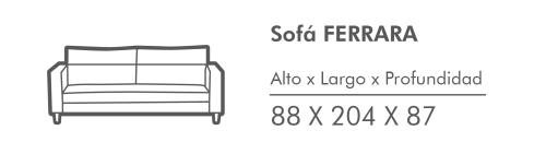isometrico-sofa-ferrara.png