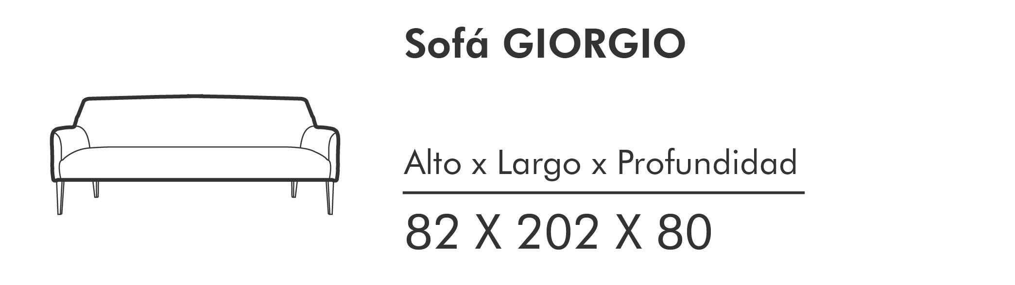 isometrico-sofa-giorgio.jpg