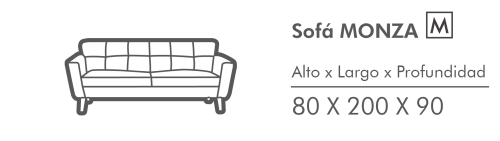 isometrico-sofa-monza-mediano.png
