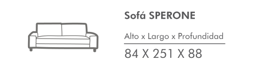 isometrico-sofa-sperone.png