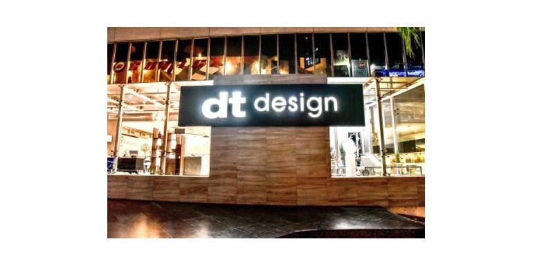 Tienda de muebles en DF: Beneficios DT Design