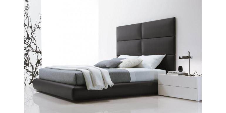 Decora tu habitación al estilo minimalista