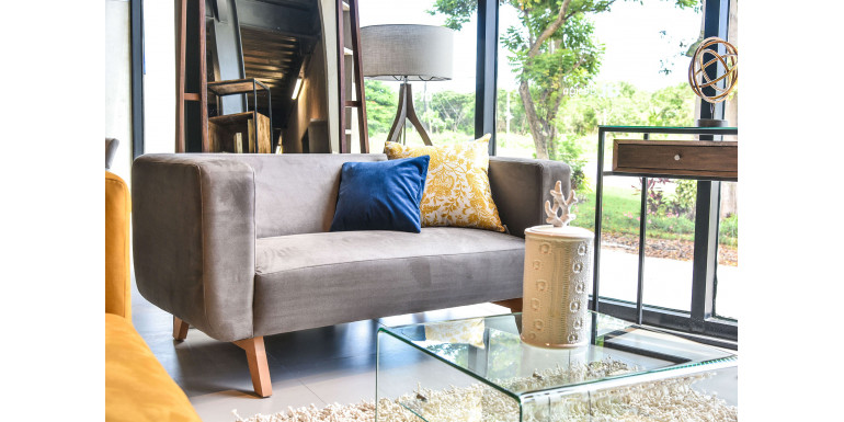 4 formas para encontrar tu mueble ideal