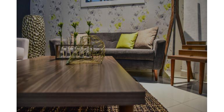 Tips para elegir muebles de calidad