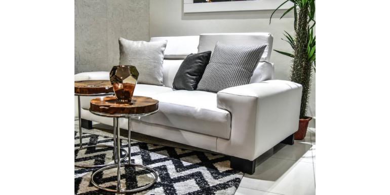 Nuevos muebles: Tendencias en el 2019