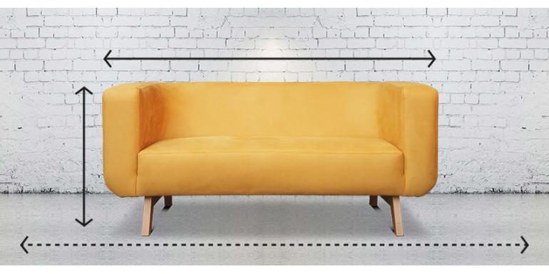 Muebles modernos para sala. Personalízalos a tu gusto.