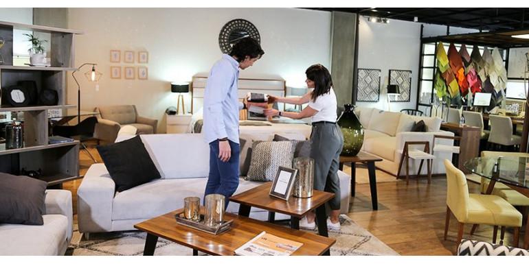 5 Tips para lograr una recámara moderna en pareja