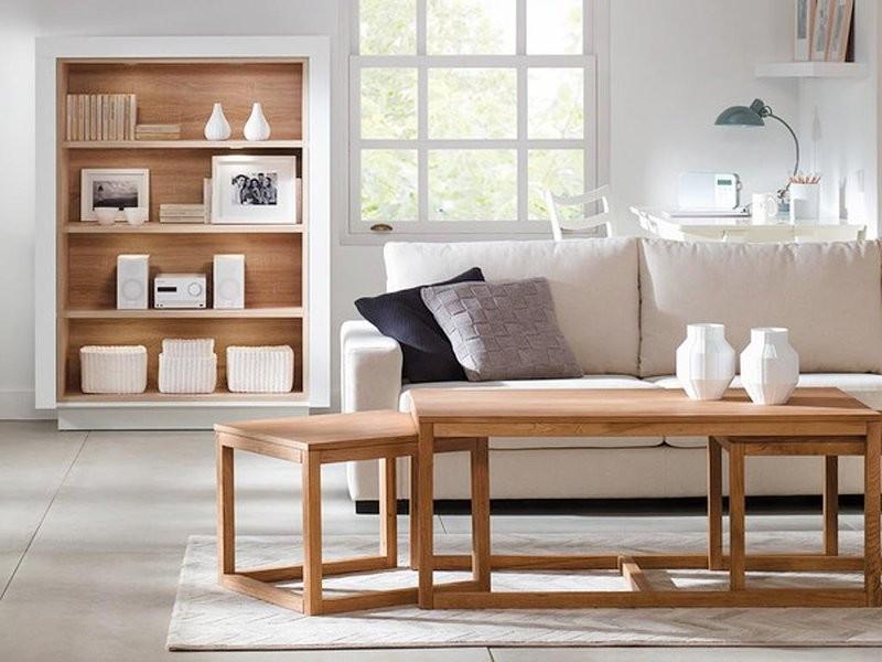 5 Tips básicos para decorar tu hogar