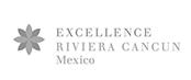 Logo Riviera Cancun